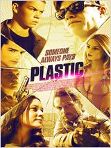 Film Plastic streaming
