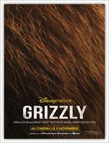 Grizzly FRENCH DVDRIP 2014