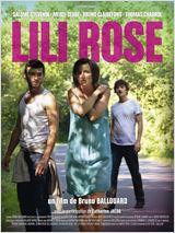 Lili Rose en streaming