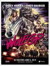 Wolfcop en streaming