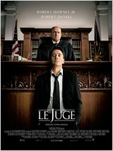 Film Le Juge streaming