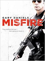 Regarder film Misfire streaming