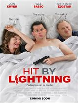 Hit By Lightning (Vo)