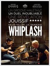 Regarder film Whiplash