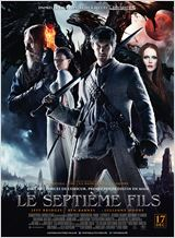 film streaming Le Septi�me fils