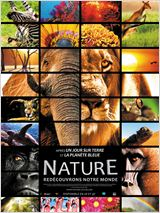 Nature TRUEFRENCH 720p BluRay 2014