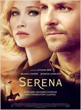 Film Serena streaming