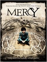 Regarder  MERCY (2012) en Streaming