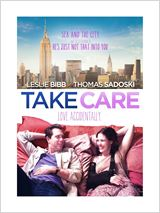 Take Care streaming