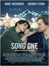 Song One streaming