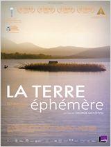 http://www.allocine.fr/film/fichefilm_gen_cfilm=229885.html