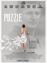 Regarder  PUZZLE (2014) en Streaming
