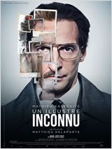 Regarder film Un illustre inconnu streaming