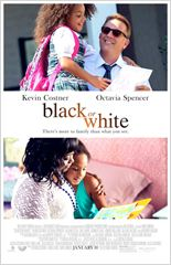 Black or White streaming