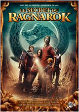 Regarder film Le Secret du Ragnarok streaming