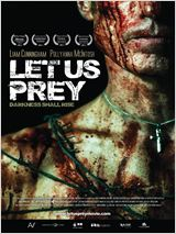 Let Us Prey (Vo)
