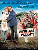 Regarder film Un village presque parfait streaming