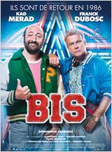 Regarder film Bis streaming
