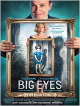 Big Eyes  (Vostfr)