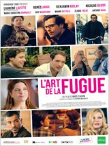 Regarder film L'Art de la fugue streaming