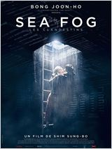 Regarder film Sea Fog - Les Clandestins streaming
