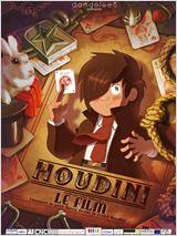 Regarder film Houdini streaming