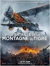 film streaming La Bataille de la Montagne du Tigre