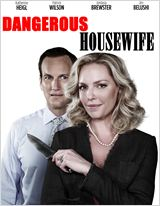 Dangerous Housewife (Vostfr)