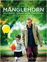Manglehorn streaming