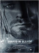 Soaked in Bleach streaming