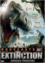 Regarder film Extinction streaming