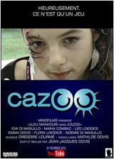 Telecharger Cazoo Dvdrip