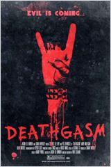 Telecharger Deathgasm Dvdrip Uptobox 1fichier