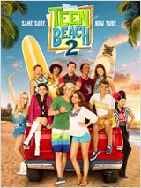 Teen Beach 2 FRENCH DVDRIP 2015