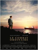 Regarder film Le Combat ordinaire streaming