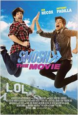 Regarder film Smosh: The Movie streaming