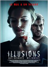 Regarder film Illusions streaming