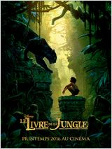 Telecharger Le Livre de la jungle Dvdrip Uptobox 1fichier