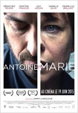 Regarder film Antoine et Marie streaming
