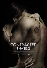 Contracted: Phase II (Vostfr)