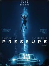 Télécharger Pressure French dvdrip