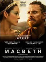 Macbeth en VOST