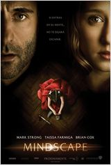 Regarder  MINDSCAPE (2013) en Streaming