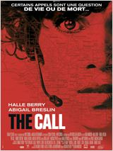 Regarder film The Call