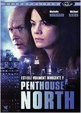 Regarder film Penthouse North streaming