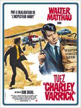 Stream Tuez Charley Varrick!