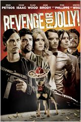 Film Revenge for Jolly! en streaming