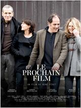 Le Prochain Film en streaming