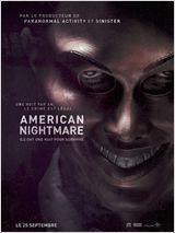 Regarder film American Nightmare streaming