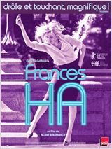 Regarder film Frances Ha